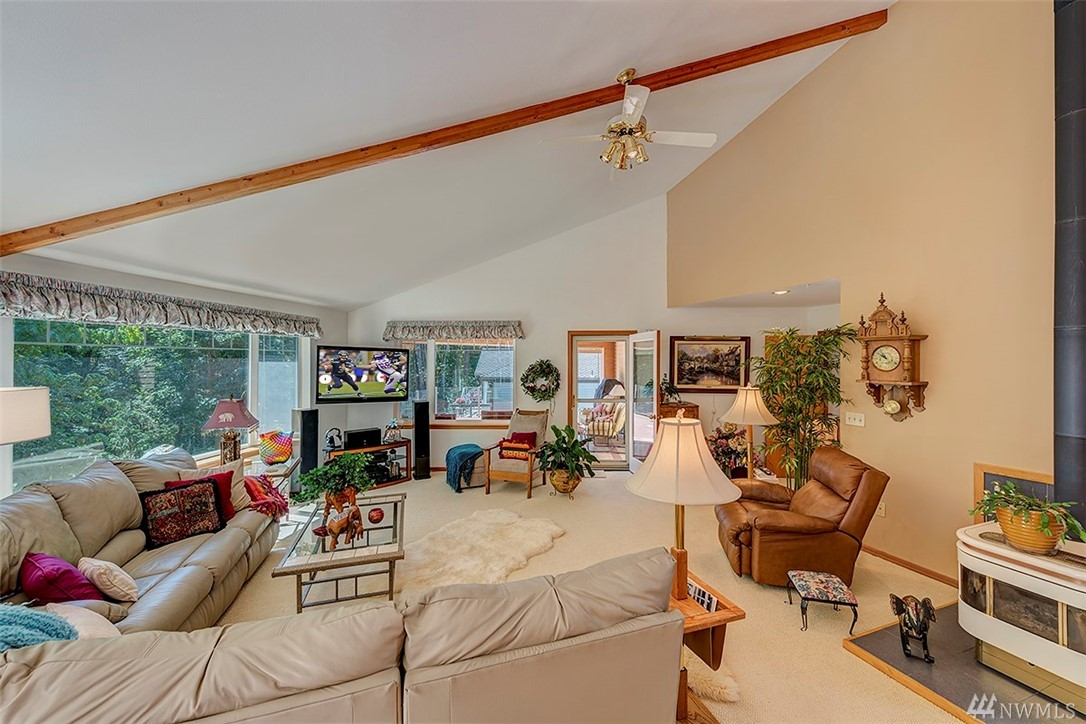 Photo 5 for Listing #1164416