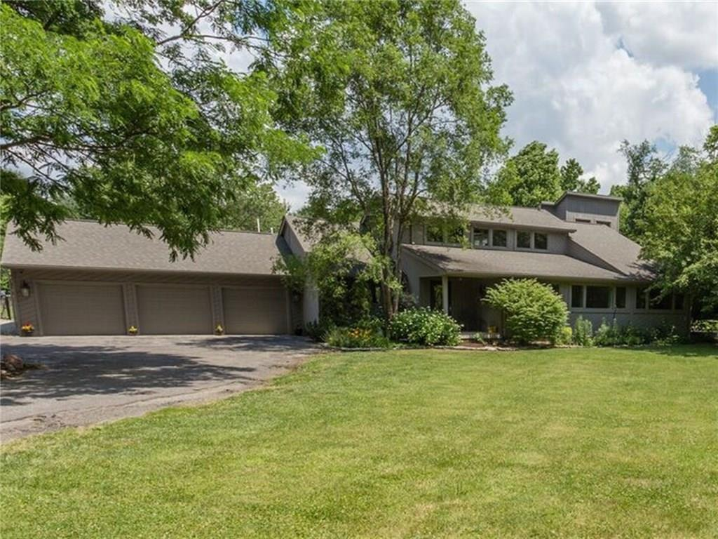 7410 E 106th Street, Fishers, IN 46038