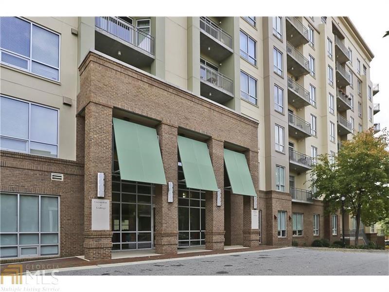 711 NE Cosmopolitan Drive 317, Atlanta, GA 30324