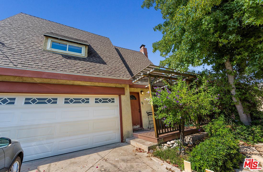Garage Door garage door repair woodland hills images : January 2017 Simi Valley Housing Update