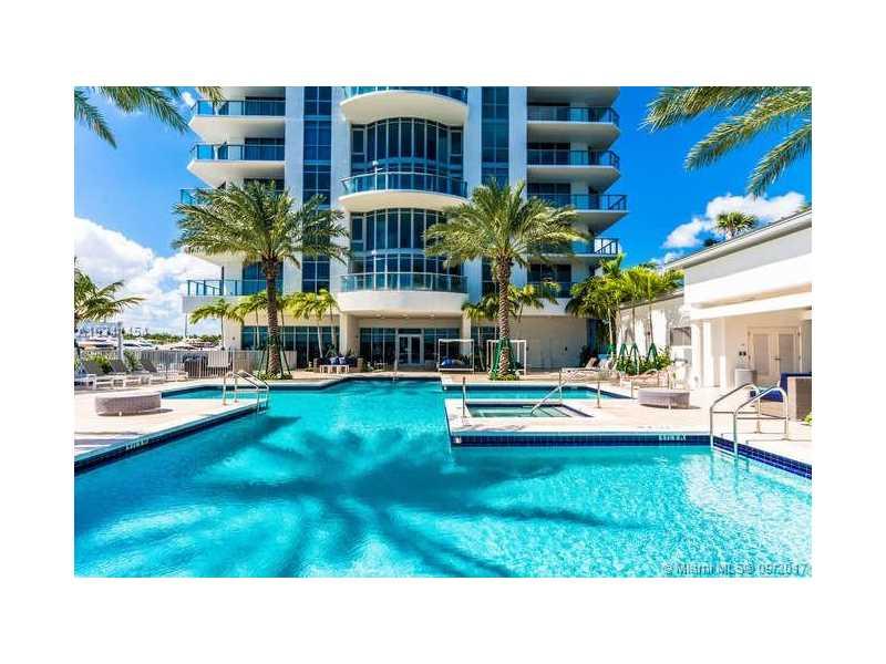 17301 Biscayne Blvd 706, North Miami Beach, FL 33160
