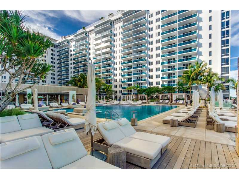 2301 Collins Ave 934, Miami Beach, FL 33139