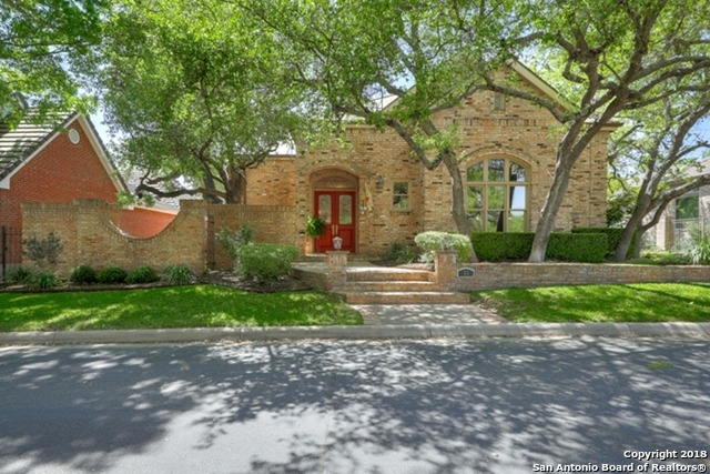 San Antonio Workshop Homes For Sale | Workshop San Antonio, TX Real ...