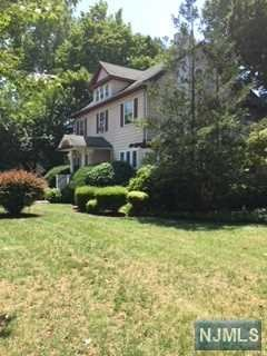 144 Washington Avenue, Clifton, NJ 07011