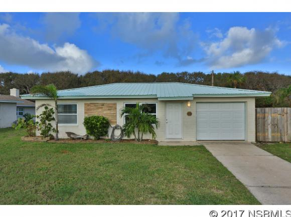 1424 Southard Ave, New Smyrna Beach, FL 32169