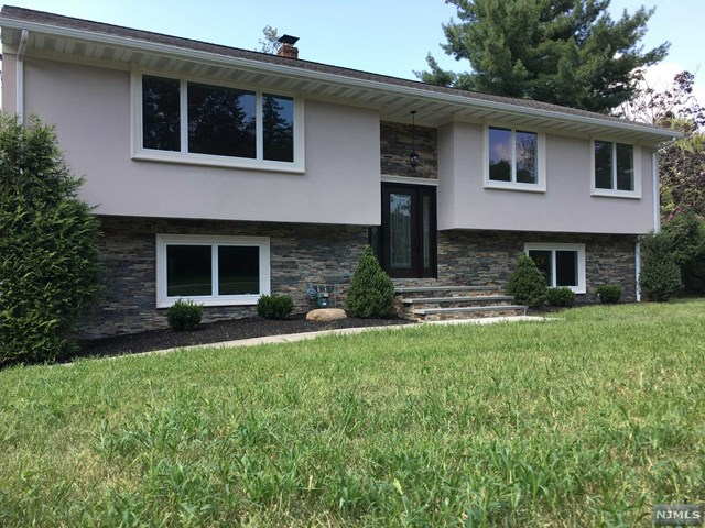 110 Piermont Road, Closter, NJ 07624