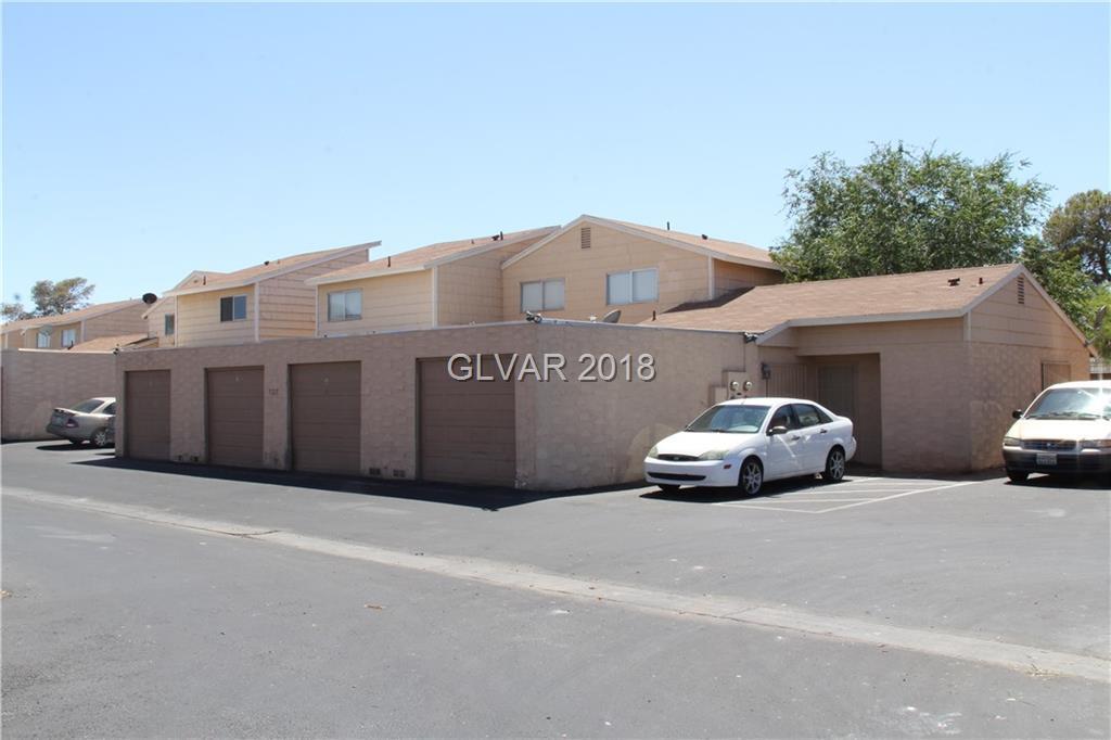 5215 GRAY Lane, Las Vegas, NV 89119