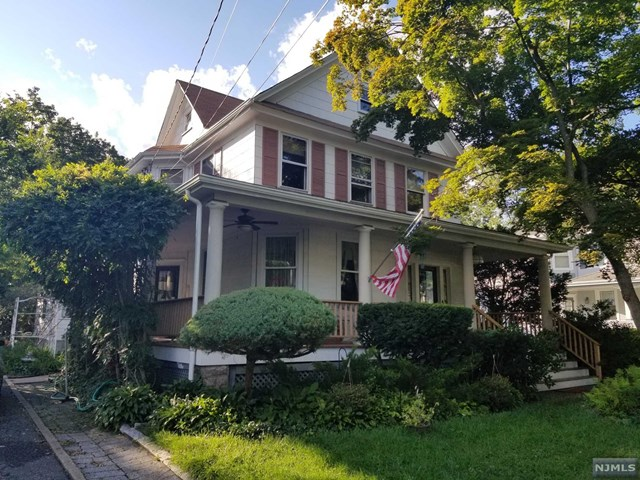 126 2nd Avenue, Westwood, NJ 07675
