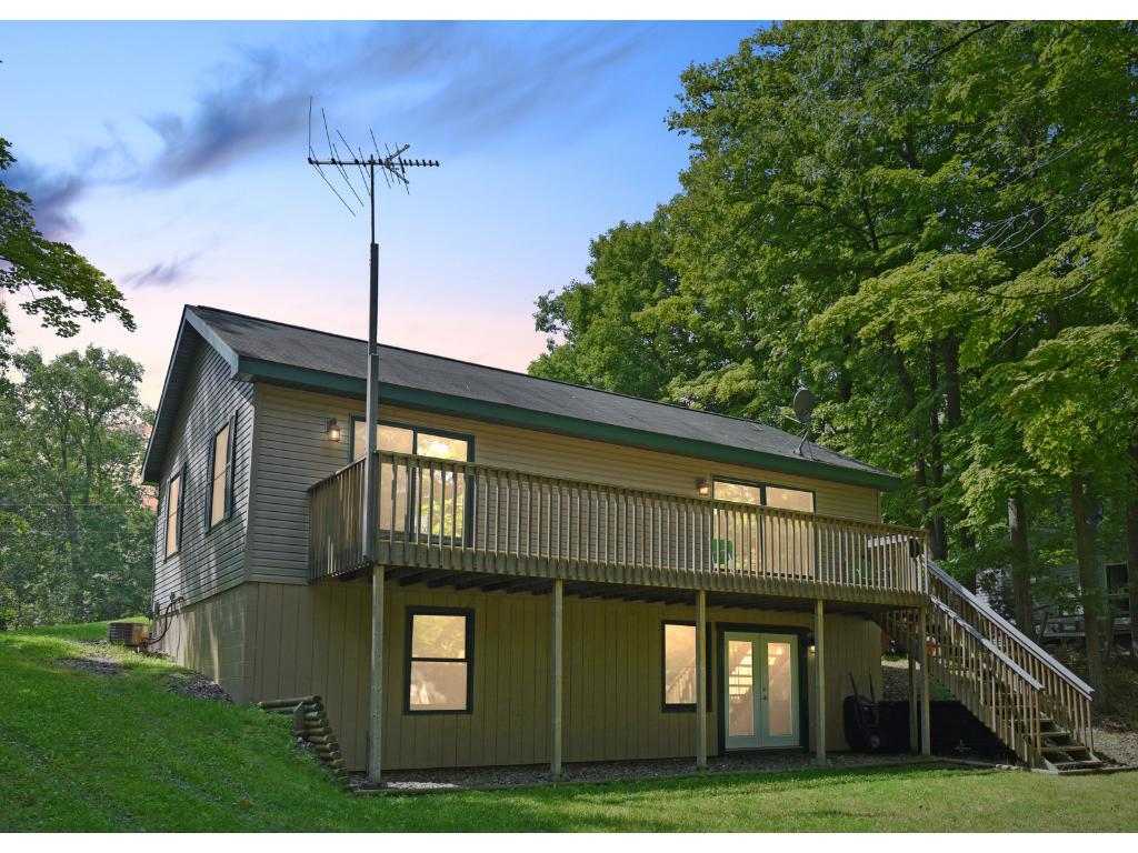 27162 Greenwood Isle Circle, Deerwood, MN 56444