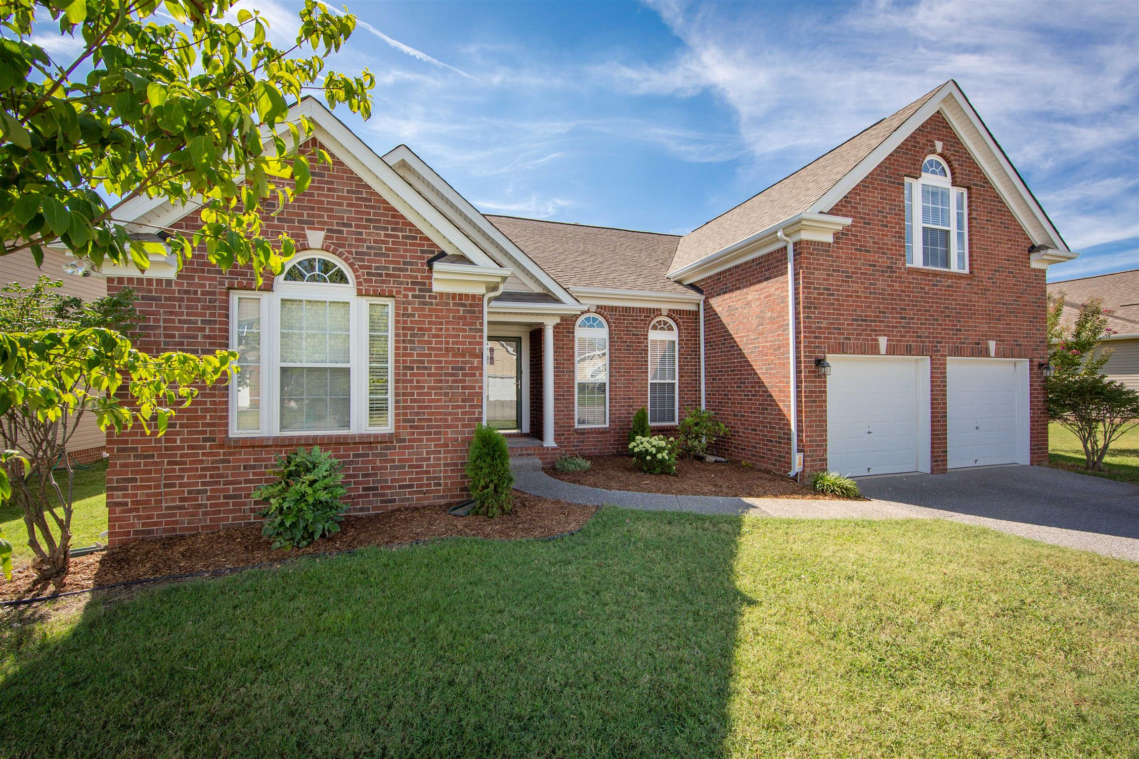 1023 Countess Ln, Spring Hill, TN 37174