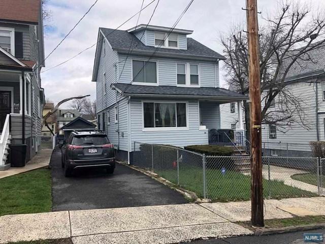 59-61 Lenox Street, Newark, NJ 07106