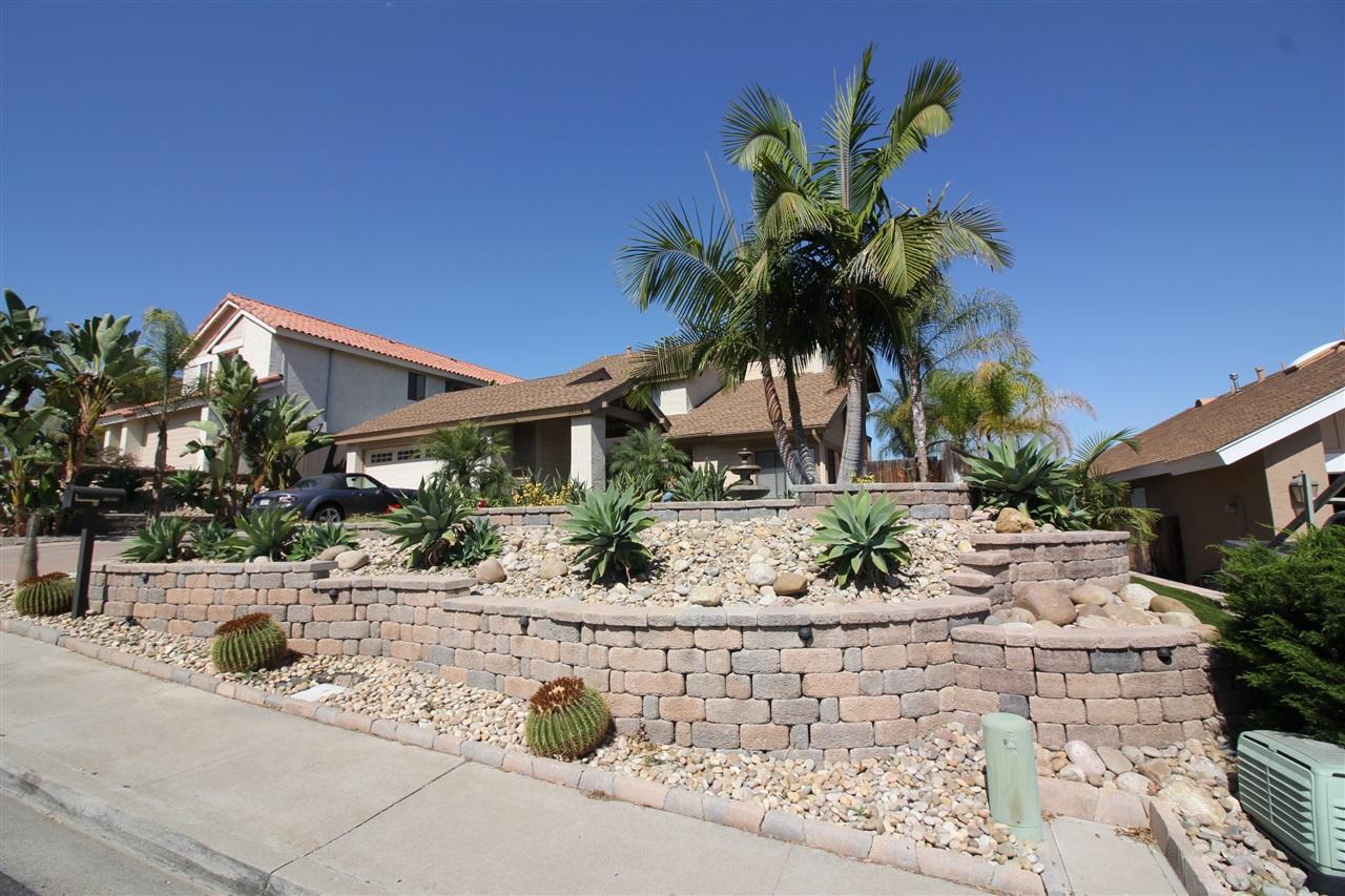 10518 Viacha, San Diego, CA 92124