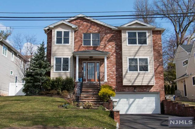 1315 Somerset Road, Teaneck, NJ 07666