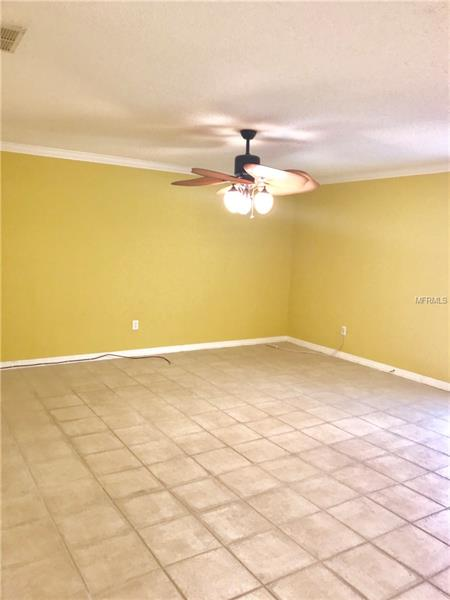 1818 PARAKEET WAY 1003 SARASOTA FL 34232 by Hunt Brothers Realty ...