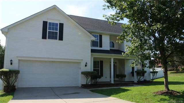 This is it! look no further. Location! location! location. Well groomed, well kept home. Conveniently located close to everything that Ballantyne area has to offer. Lots of upgrades with plenty of rooms for everything and everyone. Do not let this one slipped away.
