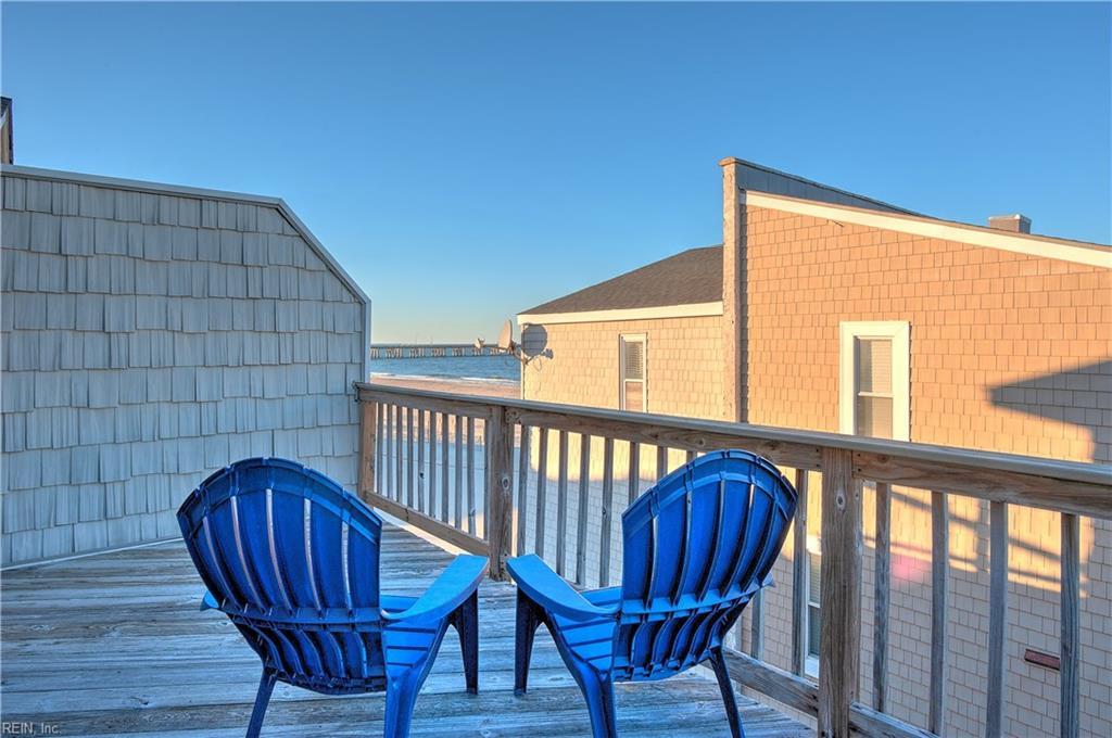 4504 Ocean View Avenue, Virginia Beach, VA 23455