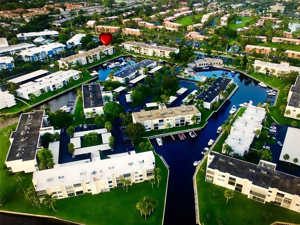 Circle Bay Yacht Club Condos For Sale Stuart Real Estate