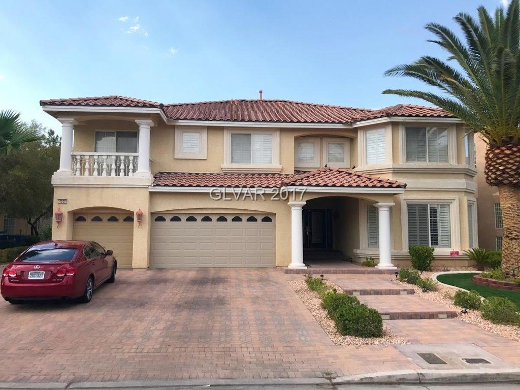 landlord mistakes las vegas property search limestone