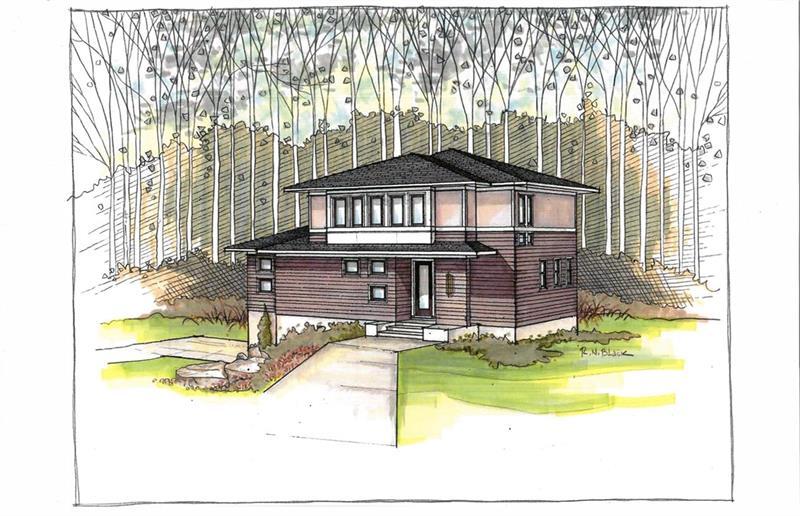 1749 East Lake Forest Trace, Atlanta, GA 30316