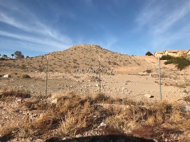 Starhills, Las Vegas, NV 89141