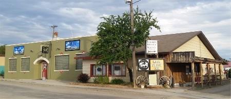 102 Mill Street Sheridan MT 59749