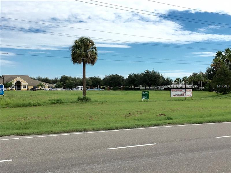 7001 BIG BEND ROAD, GIBSONTON, FL 33534