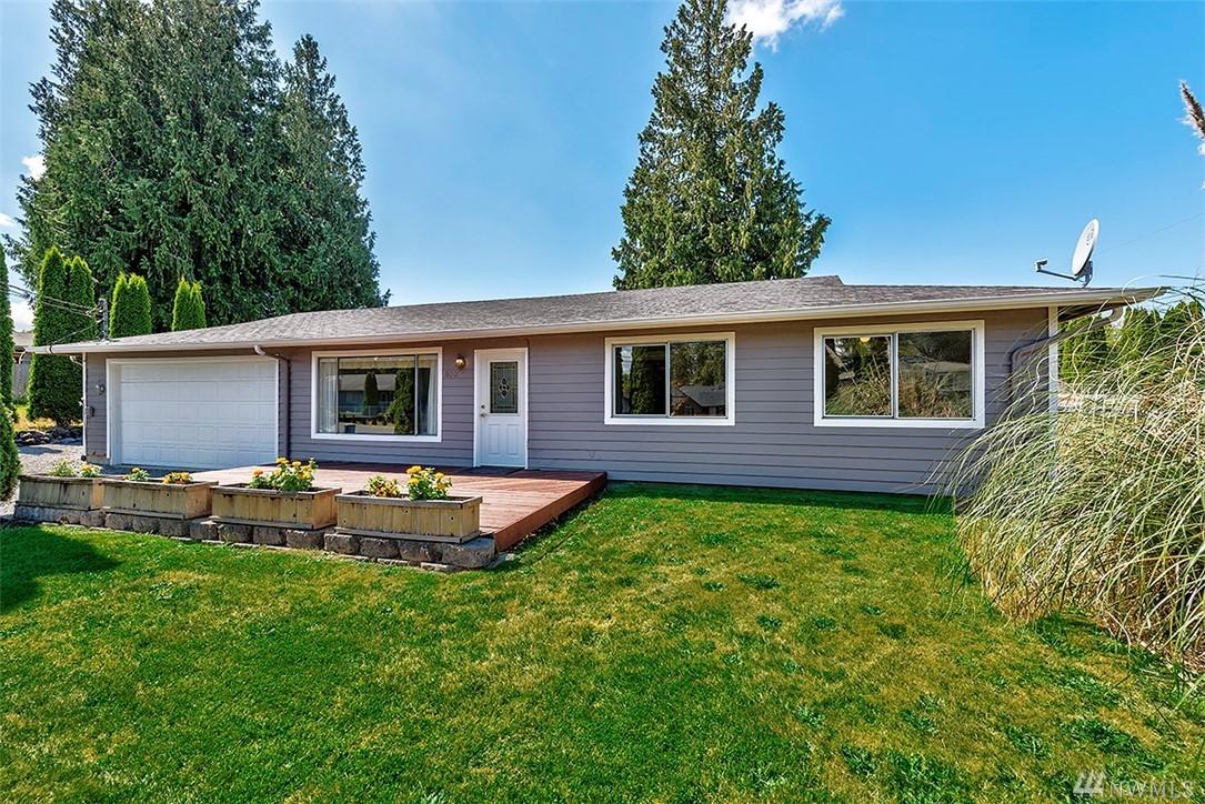 600 Rhodora Heights Rd, Lake Stevens, WA 98258