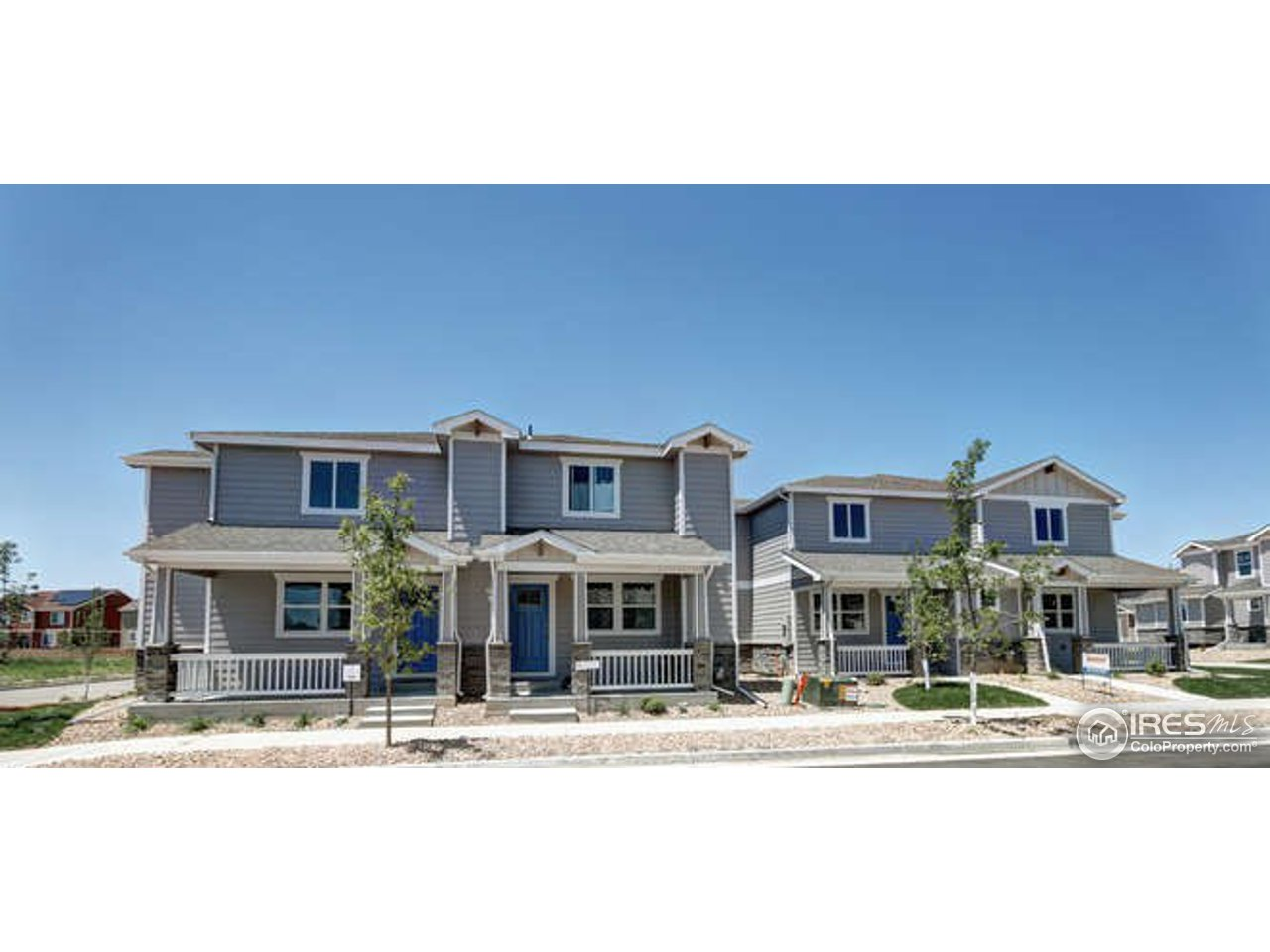 Glasco Park Townhomes is a luxury townhouse development in Wyndham Hill. Low Maintenance living at its finest!! Convenient to Boulder,Denver,and DIA. Granite countertops, tile/wood flooring,  attached garage, unfinished basements ready for expansion, and much more! Many floor plans to choose from including main floor masters. Over $15,000 in upgrades already included. Look for Harmony Brokers Signs. Model is 6107 Kochia #107 open most days.Check the open house link for exact times.