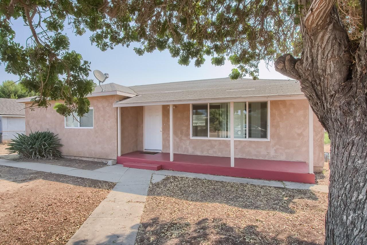 1963 BERRY ST, Lemon Grove, CA 91945