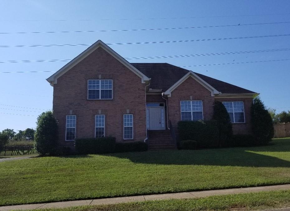 128 Chipwood Dr, Hendersonville, TN 37075