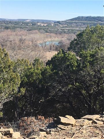Gorgeous scenic Property!! Perfect for private home, hunting ranch/lease, Investor Dream... has been sited for 52 separate lots. Approximately 4000+ ft of Stillhouse Hollow Lake frontage of Corps of Engineers. Property does not have sign. Property is to be Marked with colorful ties on either side of gate.