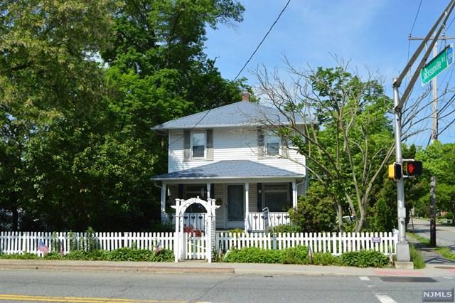 , Pequannock Township, NJ 07440