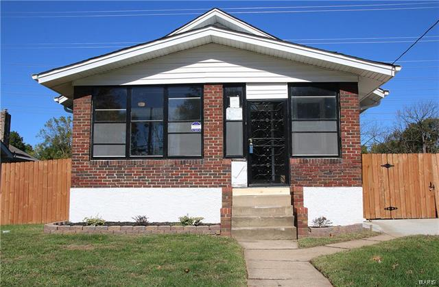 7533 Trenton Avenue, University City, MO 63130