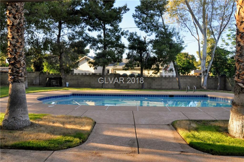 6440 PALMYRA AVENUE Avenue, Las Vegas, NV 89146