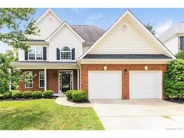 10205 Montrose Drive NW, Charlotte, NC 28269