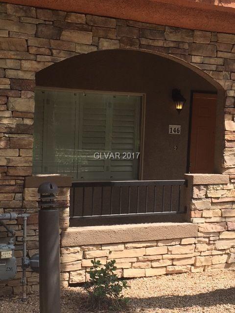 7701 ROBINDALE Road 146, Las Vegas, NV 89113