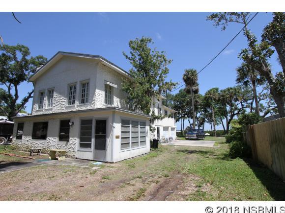 619 Faulkner St, New Smyrna Beach, FL 32168
