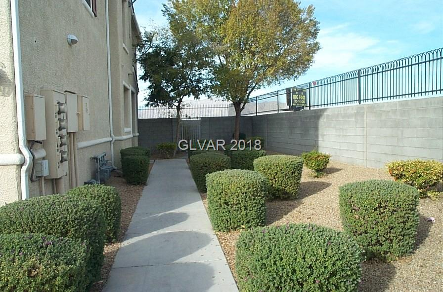 6116 PINE VILLA Avenue 102, Las Vegas, NV 89108