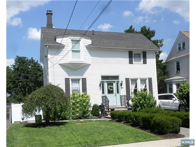 158 Carmita Avenue, Rutherford, NJ 07070