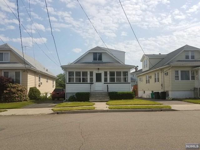482 Victor Street, Saddle Brook, NJ 07663