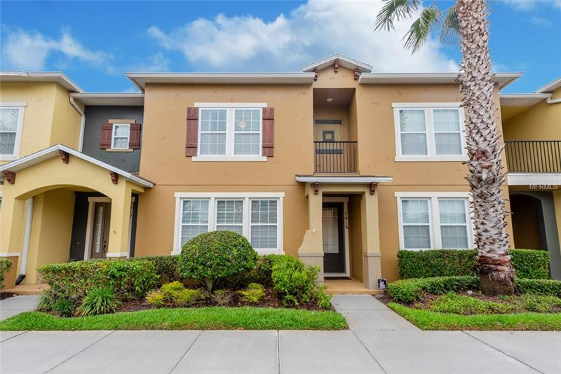 Enjoy maintenance free living in the gated community of Savannah Park at Heathrow. HOA includes exterior maintenance and landscaping! This **NEWLY RENOVATED** townhome showcases **NEW INTERIOR PAINT (2018), NEW LAMINATE** and easy care tile floors throughout, plus abundant windows allowing natural light to shine in. The family chef will love the kitchen showcasing **NEW APPLIANCES (2017)**, plenty of cabinets and counter space, plus a breakfast bar. Escape to your master bedroom with a master bath boasting dual sinks, garden tub, and a large walk-in shower. Spacious secondary bedrooms add to the appeal of this home. **MODERN CONCEPTS include NEW WATER HEATER (2017), CUSTOM CLOSET STORAGE, AND CUSTOM WIFI.** Enjoy your morning coffee or gather with guests and family in the screened lanai. Private courtyard in back with covered lanai leads to a 2 car rear-entry garage. Residents can enjoy private amenities which include the community pool and clubhouse. Savannah Park at Heathrow is only 5 minute drive to Colonial Townpark and nearby restaurants, shopping and nightlife, as well as I-4 and 417. Easy access to everything Seminole County has to offer! Ideal location sets the stage for a truly convenient lifestyle – this beautiful move-in ready townhome is available now!