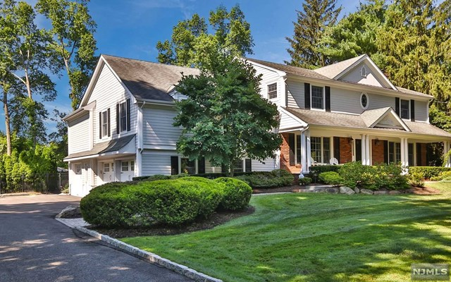 347 Orchard Road, Wyckoff, NJ 07481
