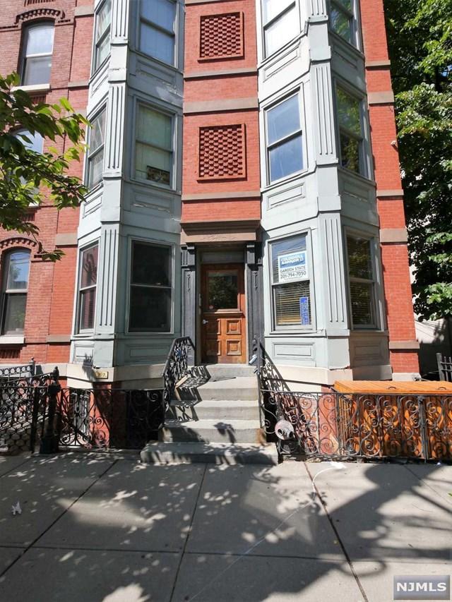 126 Bright Street 102, Jersey City, NJ 07302