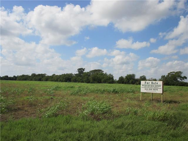 Highly productive bottom land that has been farmed and recently sprigged with tifton for excellent hay production. This property is mostly in the flood plain but it is a wide flat plain.  Could be used for farm operation expansion or excellent hay business opportunity.
