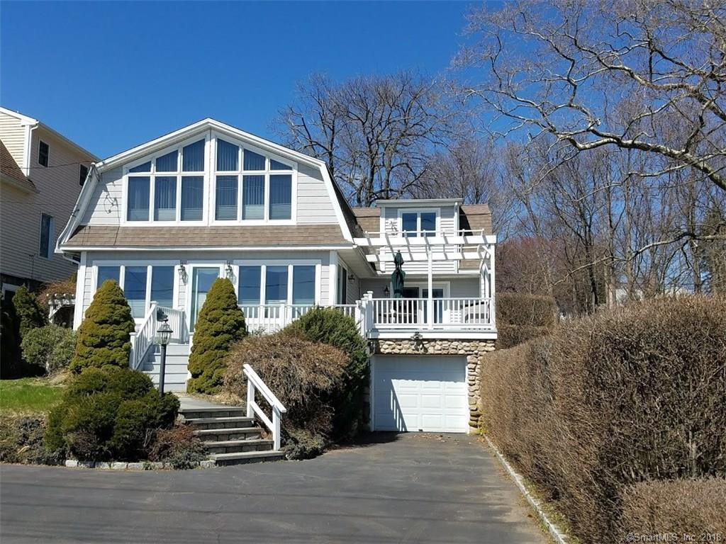 Old Houses For Sale In West Haven CT