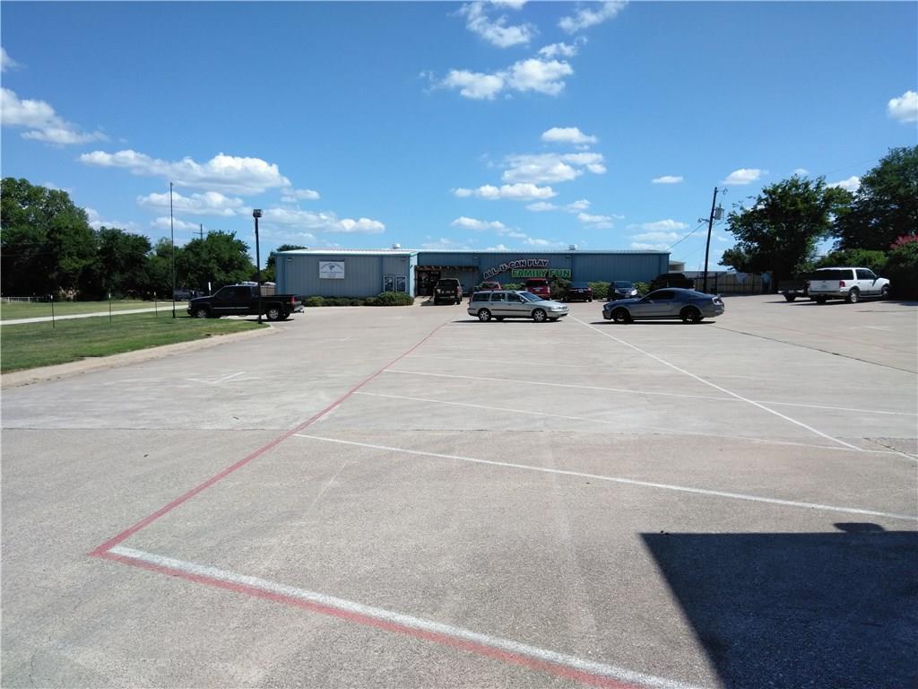 4530 Keller Hicks Road, Fort Worth, TX 76244