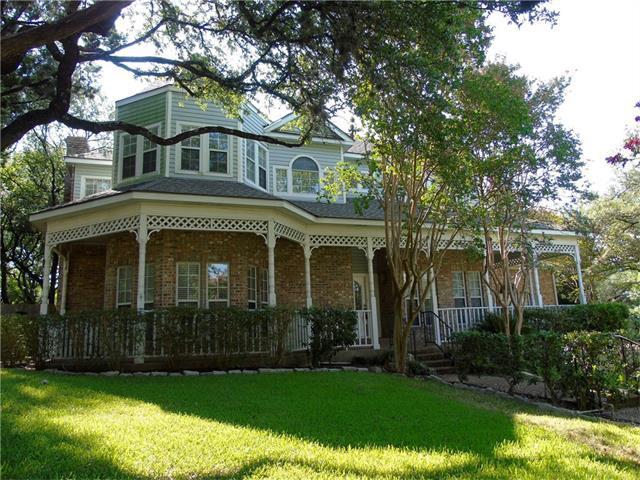 1909 Winter Park Rd, Austin, TX 78746
