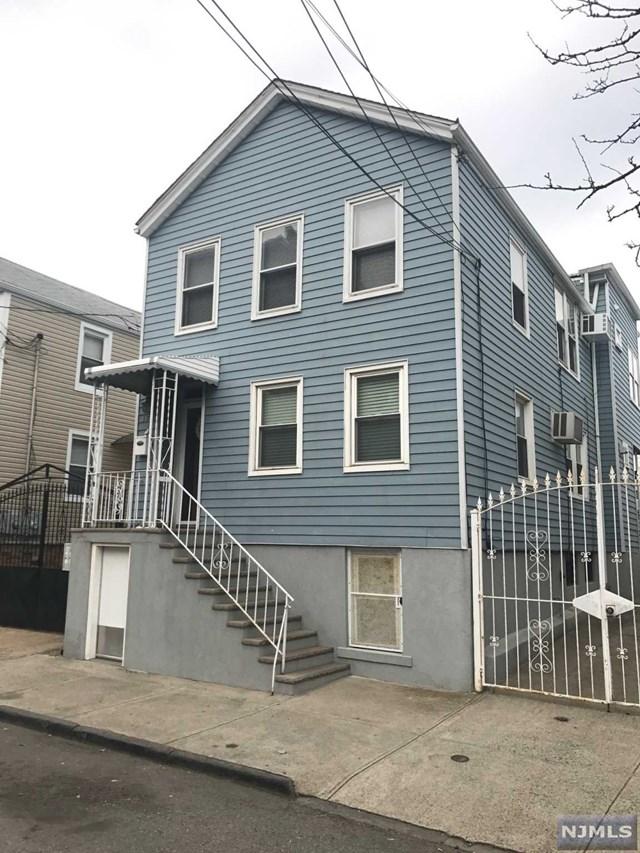 170 Oliver Street 2, Newark, NJ 07105
