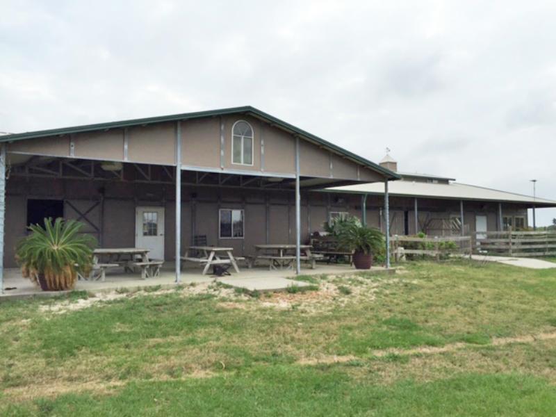 4146 FLOUR BLUFF Dr, Corpus Christi, TX 78418