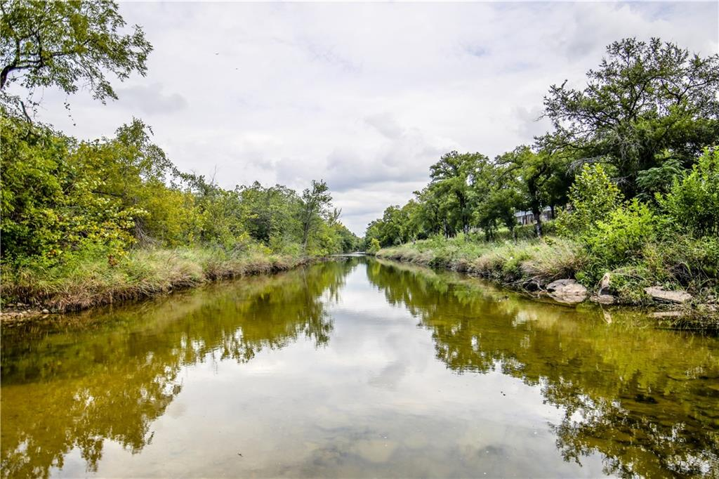 1310 County Road 4290, Clifton, TX 76634